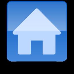 Self Service Password Portal